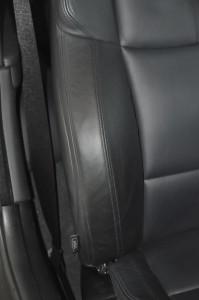 BMW_M3_seat_steering_013120154