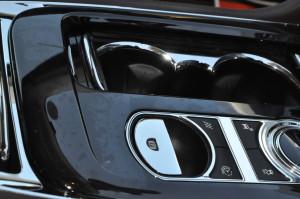 Jaguar_XJ_inpane_021620151
