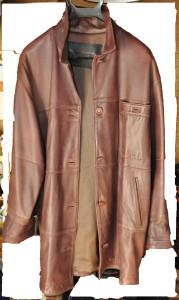 Leather_Coat_011320151