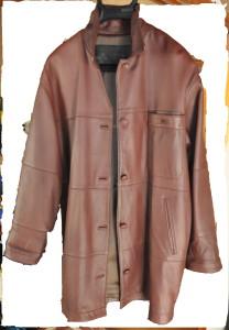 Leather_Coat_011320152