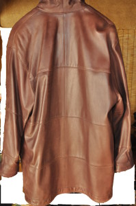 Leather_Coat_011320153