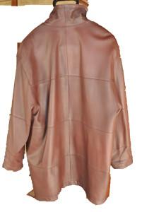 Leather_Coat_011320154