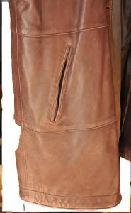 Leather_Coat_011320155