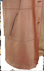 Leather_Coat_011320156