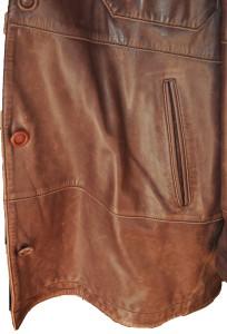 Leather_Coat_011320157