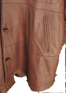 Leather_Coat_011320158