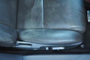 Lexus_GS450h_seat_011120151