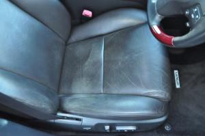 Lexus_GS450h_seat_011120153