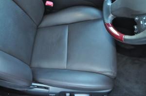 Lexus_GS450h_seat_011120154