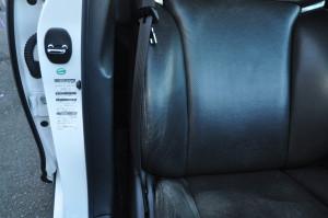 Lexus_GS450h_seat_011120155