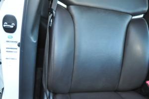 Lexus_GS450h_seat_011120156