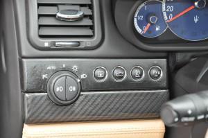 Maserati_QuatroPorte_Interior_seat_012420151