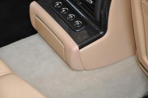 Maserati_QuatroPorte_Interior_seat_0124201510