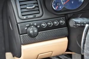 Maserati_QuatroPorte_Interior_seat_012420152