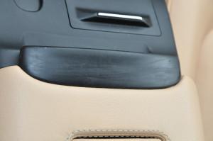 Maserati_QuatroPorte_Interior_seat_012420153