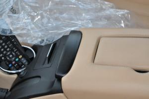 Maserati_QuatroPorte_Interior_seat_012420154