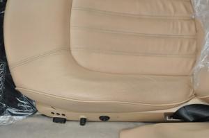 Maserati_QuatroPorte_Interior_seat_012420155