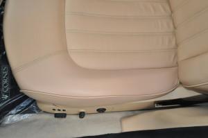 Maserati_QuatroPorte_Interior_seat_012420156