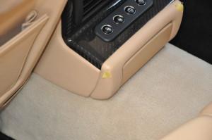 Maserati_QuatroPorte_Interior_seat_012420157