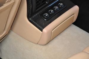Maserati_QuatroPorte_Interior_seat_012420158