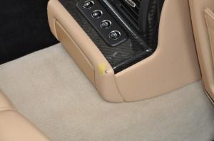 Maserati_QuatroPorte_Interior_seat_012420159