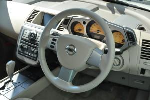 Nissan_Murano_steering_Shiftnob_020620152