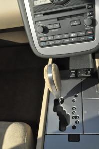 Nissan_Murano_steering_Shiftnob_020620153