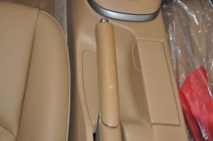 Porsche_Cayman_seat_012520151