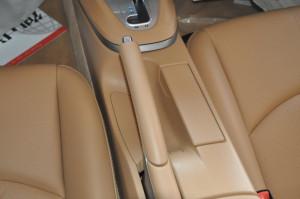 Porsche_Cayman_seat_012520152