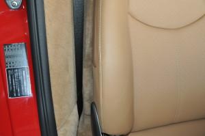 Porsche_Cayman_seat_012520153