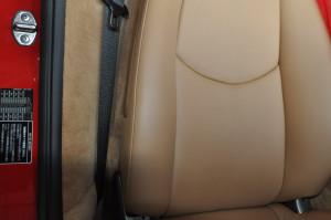 Porsche_Cayman_seat_012520154