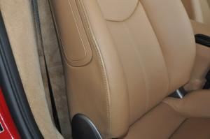 Porsche_Cayman_seat_012520155