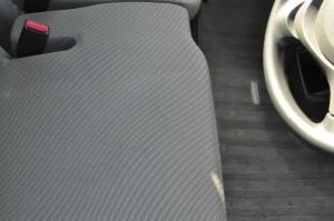Suzuk_WagonR_seat_011020152