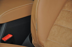 VW_Golf_seat_011720151