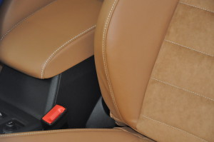 VW_Golf_seat_011720152