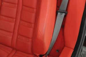 Ferrari_F430_seat_030320151