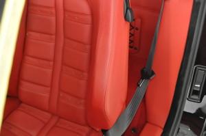 Ferrari_F430_seat_030320152