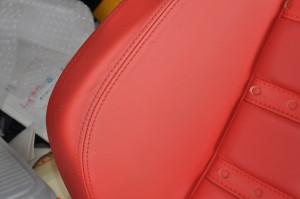 Ferrari_F430_seat_030320153