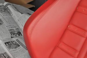 Ferrari_F430_seat_030320154