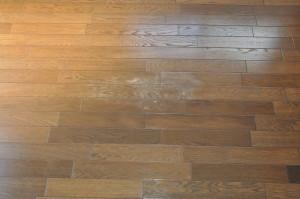 Flooring_031120151