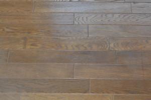Flooring_031120152
