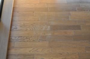 Flooring_031120153