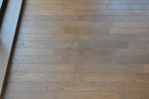Flooring_031120154