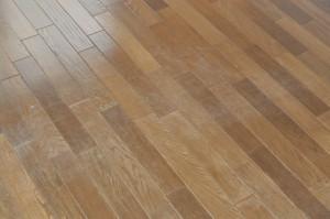 Flooring_031120155