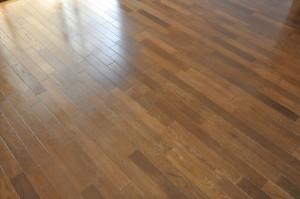 Flooring_031120156