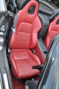 Honda_S2000_seat_022020151