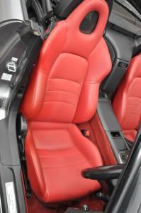 Honda_S2000_seat_022020152