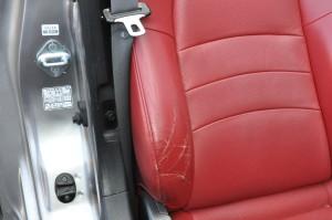 Honda_S2000_seat_022020153