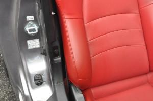 Honda_S2000_seat_022020154