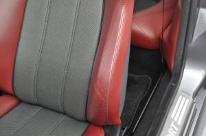 Maserati_Gransport_seat_030620151